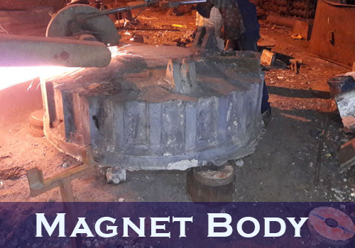 magnet_body
